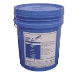 Grease Pail (35lbs.)