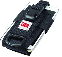 Adjustable Radio/Cell Phone Holster