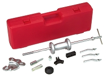 Slide Hammer Puller Set
