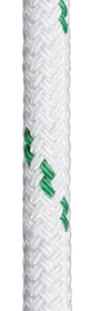 Double Esterlon (Double Braid Rope)