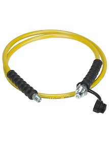 Hydraulic Hose 6' (Thermo Plastic)