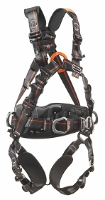 Skylotec Proton Wind Harness