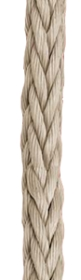 Vectrus (Single Braid Rope)