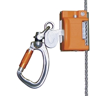 Miller ViGo Cable Guide (Automatic Pass-Through)