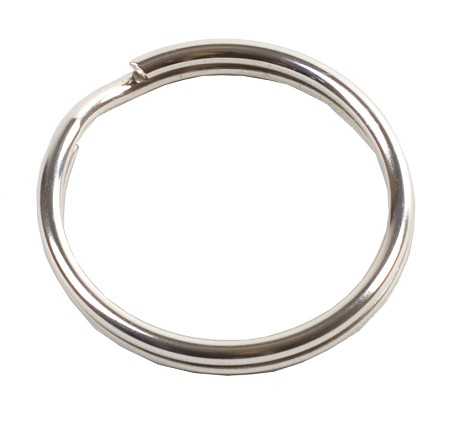 "Quick Ring 1.00"" (25 pack)"