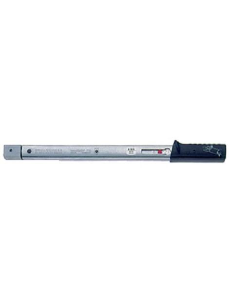 Stahlwille Torque Wrench (40-200 Nm)