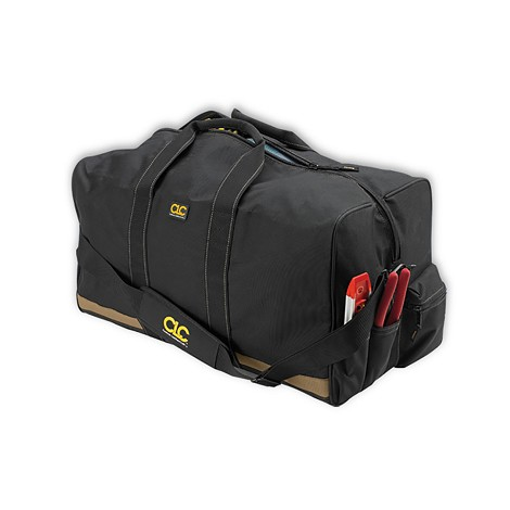 All-Purpose Gear Bag