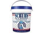 Scrubs in a Bucket (72ct.)