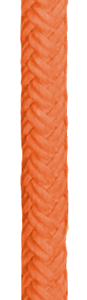 Yalex (Single Braid Rope)
