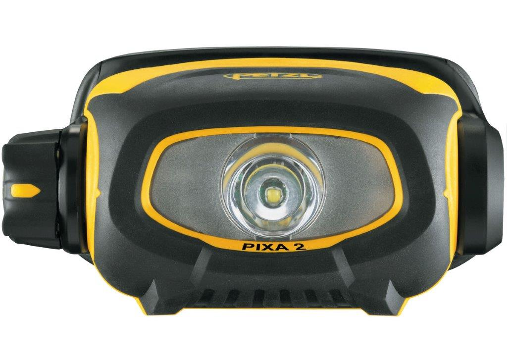 Fox 21781-097 Casco Light Grey YM