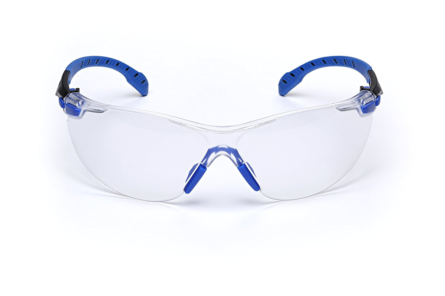 622854a19e6 3M™ Solus™ 1000-Series Safety Glasses