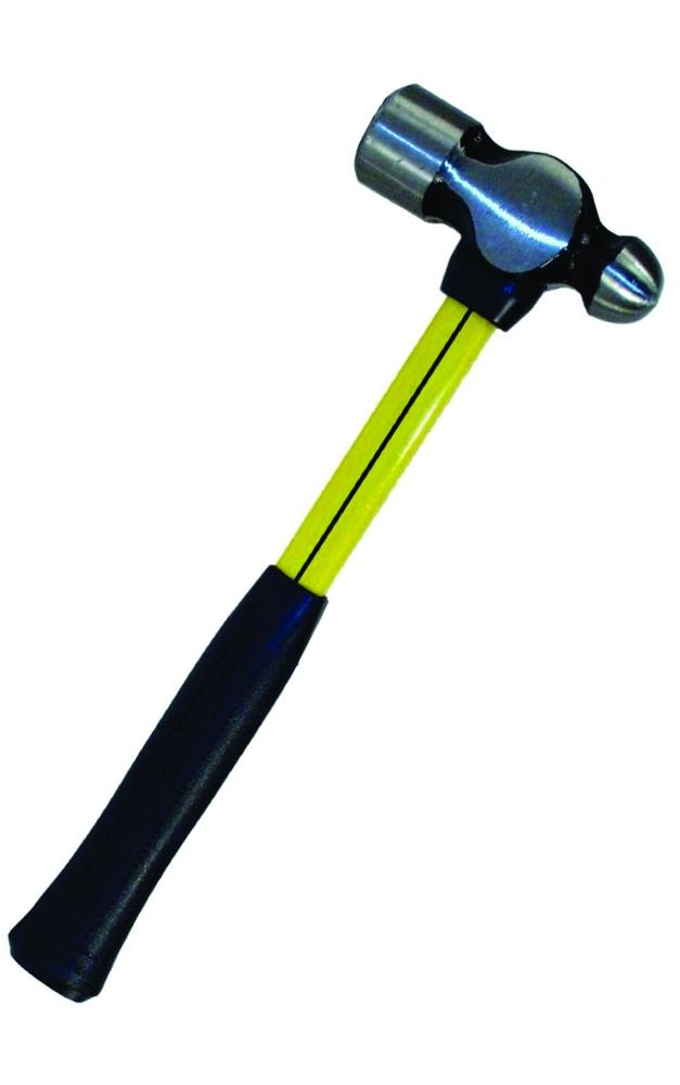 Ball Pein Hammer Nupla