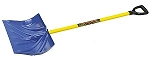 Snow Scooping Shovel (Structron)