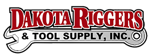 Dakota Riggers & Tool Supply, Inc.
