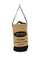 Tuff Bucket
