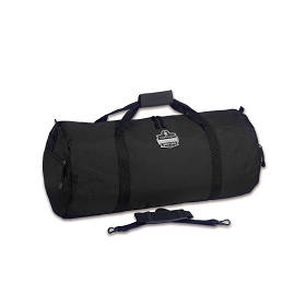 Gear Bag, Ergodyne (13