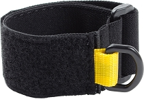 3M™ DBI-SALA® Adjustable Wristband