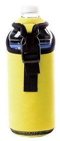 3M™ DBI-SALA® Spray Can / Bottle Holster with Clip2Clip Coil