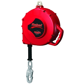 3M™ PROTECTA® Rebel™ Self Retracting Lifeline, Cable, 100 ft.