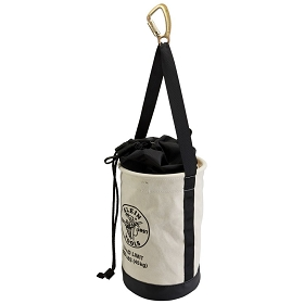 Klein Lift Bag w/Drawstring Closure (100 lbs)