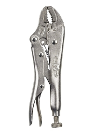 The Original™ Irwin Vise Grip 5