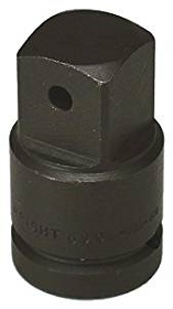 Wright Tool Impact Step-Up Socket Adapter