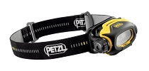 Petzl Pixa® 1 60 Lumen Headlamp