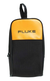 Fluke Large Multimeter Soft Case