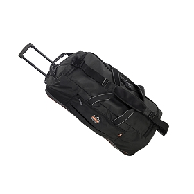 Arsenal Wheeled Gear Bag (Ergodyne)