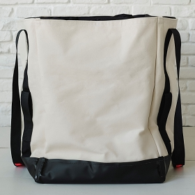 Canvas Lifting Bag (20