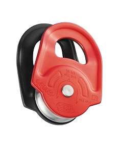 Rescue Pulley (Petzl)