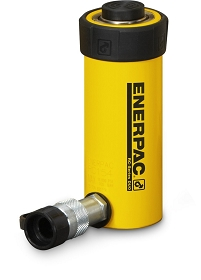 Enerpac 11.2 Ton General Purpose Cylinder, 2.13