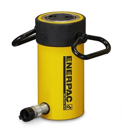 Enerpac 55.2 Ton General Purpose Cylinder, 2.00