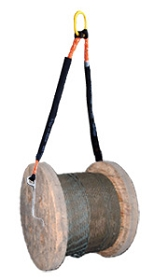 Reel Lifting Sling x 6'
