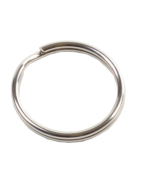 "3M™ DBI-SALA® Quick Ring 1.00"", 25 EA"