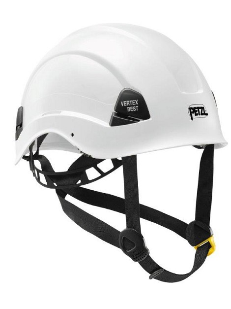 Vertex 2 Best Hard Hat (Petzl)