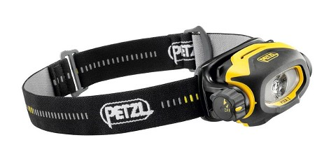Petzl Pixa® 2 80 Lumen Headlamp