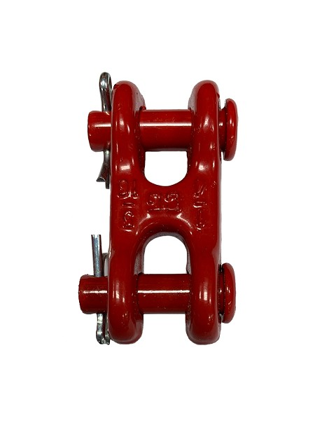 Crosby Twin Clevis Link (S-249)