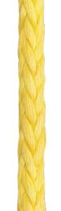 Ultrex (Single Braid Rope)